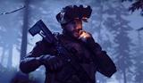 Call of Duty Modern Warfare beta už má PC požiadavky, už je dostupná na stiahnutie