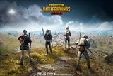PUBG je prvá Battle Royale hra, ktorá prekonala miliardové tržby na mobiloch