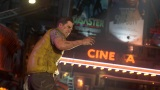 Resident Evil 3 ponúkol sériu nových záberov