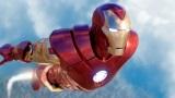 Aj Iron Man VR sa odkladá