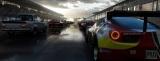 Autori Forzy Motorsport budú hovoriť o raytracingu na GDC konferencii