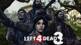 Prezident čínskej pobočky HTC leakol Left 4 Dead 3 pre VR, Valve existenciu hry popiera