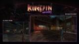 3D Realms pripravuje Kingpin Reloaded
