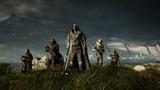 Ubisoft rozširuje svoj editorský tím, aby boli jeho hry jedinečnejšie