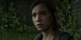 Je PC verzia The Last of Us Part II v príprave?