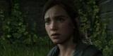 Je PC verzia The Last of Us Part II v príprave?
