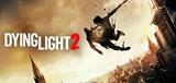 Dying Light 2 je ďalšou odloženou hrou