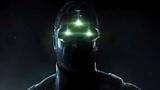 Ubisoft znovu prijal kreatívneho riaditeľa Splinter Cellu