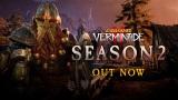 Do Vermintide 2 prišla zadarmo nová mapa