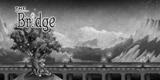 Na Epic Store je teraz zadarmo titul The Bridge