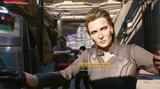 CD Projekt si na podporu vývoja Cyberpunku najal firmu QLOC, hra nebola odložená pre Xbox