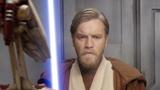 TV: Obi-wan seriál bol odložený