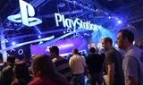 Nová štúdia zistila, že fanúšikovia PlayStation sú k značke lojálnejší než fanúšikovia iných konzolových značiek