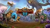 Torchlight Frontiers sa mení na plnohodnotné pokračovanie Torchlight III