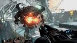 V Doom Eternal nebudú žiadne mikrotransakcie