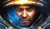 Blizzard už skončil so Starcraftom 2, vývojári hry založili nové štúdio