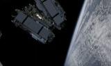 Microsoft sa spojil so SpaceX, prepoja svoj Azure Cloud cez vesmír