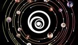 Ubisoft Connect aplikácia zaistí crosssave a crossplay vo všetkých ďalších hrách