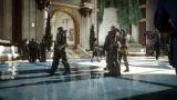 Gears 5 bude mať na Xbox Series X a S zníženú latenciu