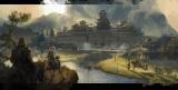 Bude ďalší Assassin's Creed v Japonsku alebo Číne?