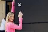 Microsoft reálne vyrobil Xbox Series X chladničky