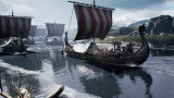 Viking City Builder dostane raytracing a DLSS