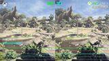 Analýza spätne kompatibilných titulov na Xbox Series X