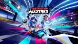 PS5 launch titul Destruction AllStars odložený na február 2021