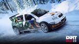 Codemasters sa pochválili, že Dirt Rally 2.0 si zahralo už 9 miliónov hráčov
