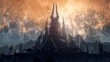 World of Warcraft: Shadowlands už má dátum vydania