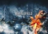 Battlefield 6 vraj nebude to, čo fanúšikovia čakajú