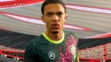 Prečo je na PC oldgen verzia FIFA 21?