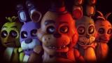 Tvorca Five Nights at Freddy's zhrnul doterajšie scenáre pripravovaného filmu