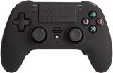 PowerA prináša nový profesionálny PS4 gamepad