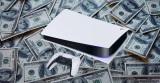 PS5 pri vydaní predala odhadom od 2,1 do 2,5 milióna kusov