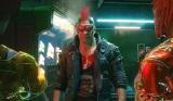 CD Projekt: Výkon Cyberpunku 2077 na PS4 a Xbox One je prekvapivo dobrý