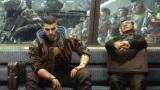 Kedy vyjdú recenzie na Cyberpunk 2077?