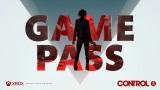 17 nových hier prichádza do Game Passu, vedú ich Control a  Doom Eternal