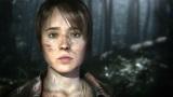 Z Ellen Page z hry Beyond: Two Souls hry je už Elliot Page