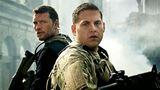 Call of Duty film bol pozastavený a zdá sa, že nie je pre Activision dôležitý