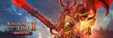 Kingdom Under Fire 2 dostáva update s novým obsahom zdarma