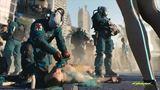 Nvidia potvrdila, že Cyberpunk 2077 bude na Geforce Now službe hneď pri svojom vydaní
