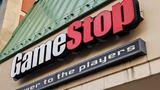 V GameStope podľa zamestnancov panuje obrovský stres, manažéri sa zúfalo snažia plniť predajné plány