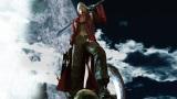 Vylepšený a rozšírený Devil May Cry 3 už vyšiel na Switch