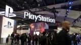 Sony nepríde ani na GDC konferenciu