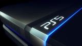 Sony: Odhalenie PS5 má podobný časový rámec ako odhalenie PS4