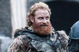 Druhá séria Zaklínač seriálu má ďalších hercov, pridá sa aj herec z Game of Thrones