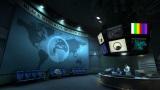 Black Mesa vyjde 5. marca