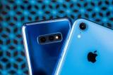 Ktoré mobily boli najpredávanejšie v roku 2019?