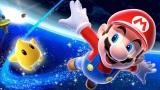 Nintendo údajne na Switch plánuje priniesť hneď niekoľko nových aj starých Mario hier